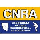 2014 CNRA Southern California/Nevada Junior Championships