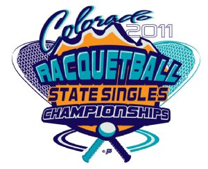 2011 Colorado State Singles Championships