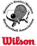 2011 Women's Senior/Masters Racquetball Association National Championships