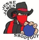 2009 MN Jesse James Invitational