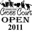 Cross Court Open