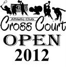 Cross Court Open
