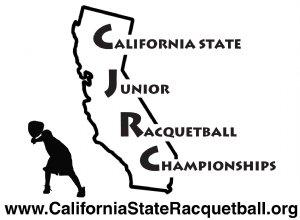 Racquetball Tournament in ELK GROVE, CA