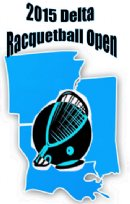 2015 Delta Racquetabll Open