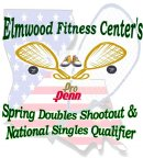 2015 EFC's Spring Doubles Shootout & National Singles Qualifier