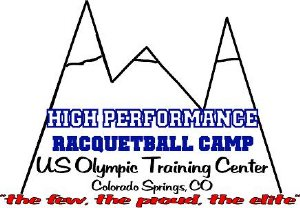 Racquetball Tournament in Colorado Springs, CO