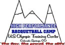 2010 USAR ELITE HIGH PERFORMANCE CAMP