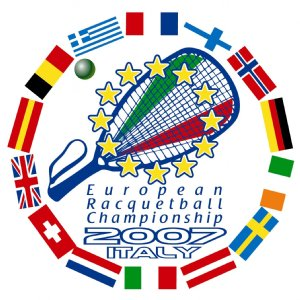 Racquetball Tournament in Brembate, N/A ITA