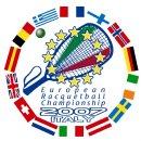 14th ERF European Championships 2007