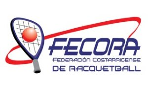 2do Torneo Nacional Racquetball Costa Rica 2017