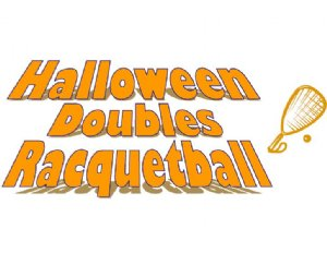 2013 AAC Halloween Doubles