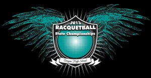 Racquetball Tournament in Portland, OR USA