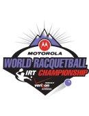 2009 Motorola IRT World Championship