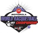 2008 Motorola IRT World Championship presented by Verizon Wireless