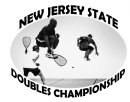 NJ State Doubles Championship
