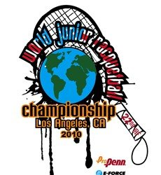 Racquetball Tournament in CANOGA PARK, LOS ANGELES, CA