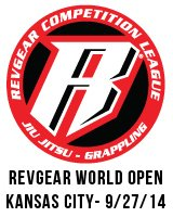 REVGEAR - Jiu Jitsu Tournament in 800 Midjay Drive , MO USA