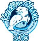 41st Annual Keystone Classic Pro/Am