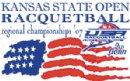 2007 Kansas State Open & Regional Racquetball Championships