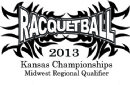 2013 KANSAS CHAMPIONSHIPS and MIDWEST REGIONAL QUALIFIER, IRT Tier 5