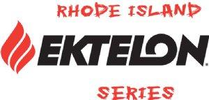 Rhode Island Ektelon Series # 2