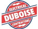 9th Annual Duboise Electric Racquetball Classic