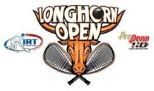 Racquetball Tournament in Austin, TX USA
