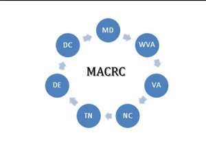 MACRC #2, North Carolina State University, Raleigh< NC