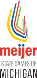 MEIJER STATE GAMES OF MICHIGAN RACQUETBALL CHAMPIONSHIPS