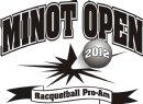 2012 ND Minot Open - IRT Tier 4 Pro-Am