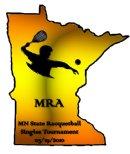 2010 MN State Singles Championship