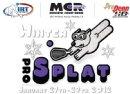 Winter Pro Splat  ( IRT Tier 4 Pro Stop )