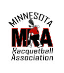 2017 MN State Singles Championships & WRT Midwest Championships