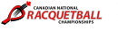 Racquetball Canada Nationals 2015
