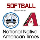 The Fort McDowell Yavapai Nation Lori Piestewa National Native American Games hosted by The Radisson Fort McDowell Resort & sponsored by Arizona Office Technologies - Softball