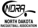 2011 ND NORTH DAKOTA STATE CHAMPIONSHIPS