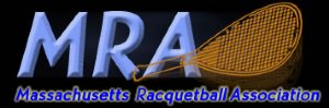 Racquetball Tournament in Brockton, MA
