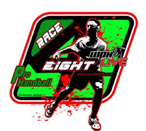 Handball Tournament in Coeur d'Alene, ID USA