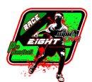Plummer Family Helluva Handball Bash V & WPH $185,000 R48Pro Tour III, Stop #1