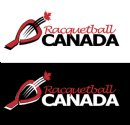 2007 Canadian National Racquetball Championships