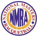 NMRA 2013 International Championships