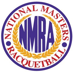 2017 NMRA Doubles-Only Pleasanton