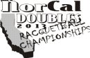 NORCAL DOUBLES CHAMPIONSHIPS