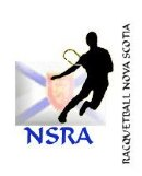 NS Open Racquetball Tournament