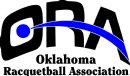 2015 Oklahoma Open Racquetball Tournament