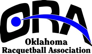 Racquetball Tournament in Cushing, OK