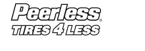 Peerless Tires - Keep It Rollin' Shootout