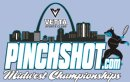 2012 MO Pinchshot.com Midwest Championships - Missouri IRT Series Stop #3