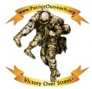 Patriot Outreach Fundraiser - Serving Military Warriors and Families