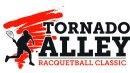 41st Annual TORNADO ALLEY Racquetball Classic